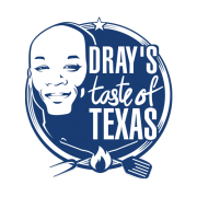 Drays Taste of Texas